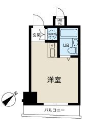 ライオンズマンション神戸元町WEB